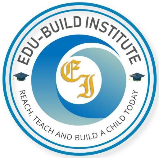 edubuild-2020